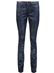 Mac Jeans 5402000355 198B