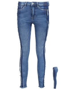 Tom Tailor Jeans 1005878XX71 10281