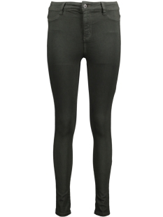 stretchy highwaist jeans 30501043 saint tropez jeans 8298