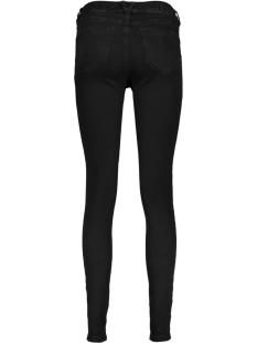 1007903xx71 tom tailor jeans 10240