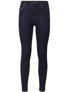 Tom Tailor Jeans 1007902XX71 10115