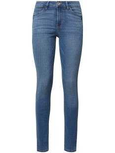 Tom Tailor Jeans 1007901XX71 10281