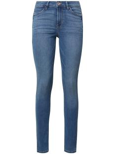Tom Tailor Jeans NENA EXTRA SKINNY JEANS 1007901XX71 10281