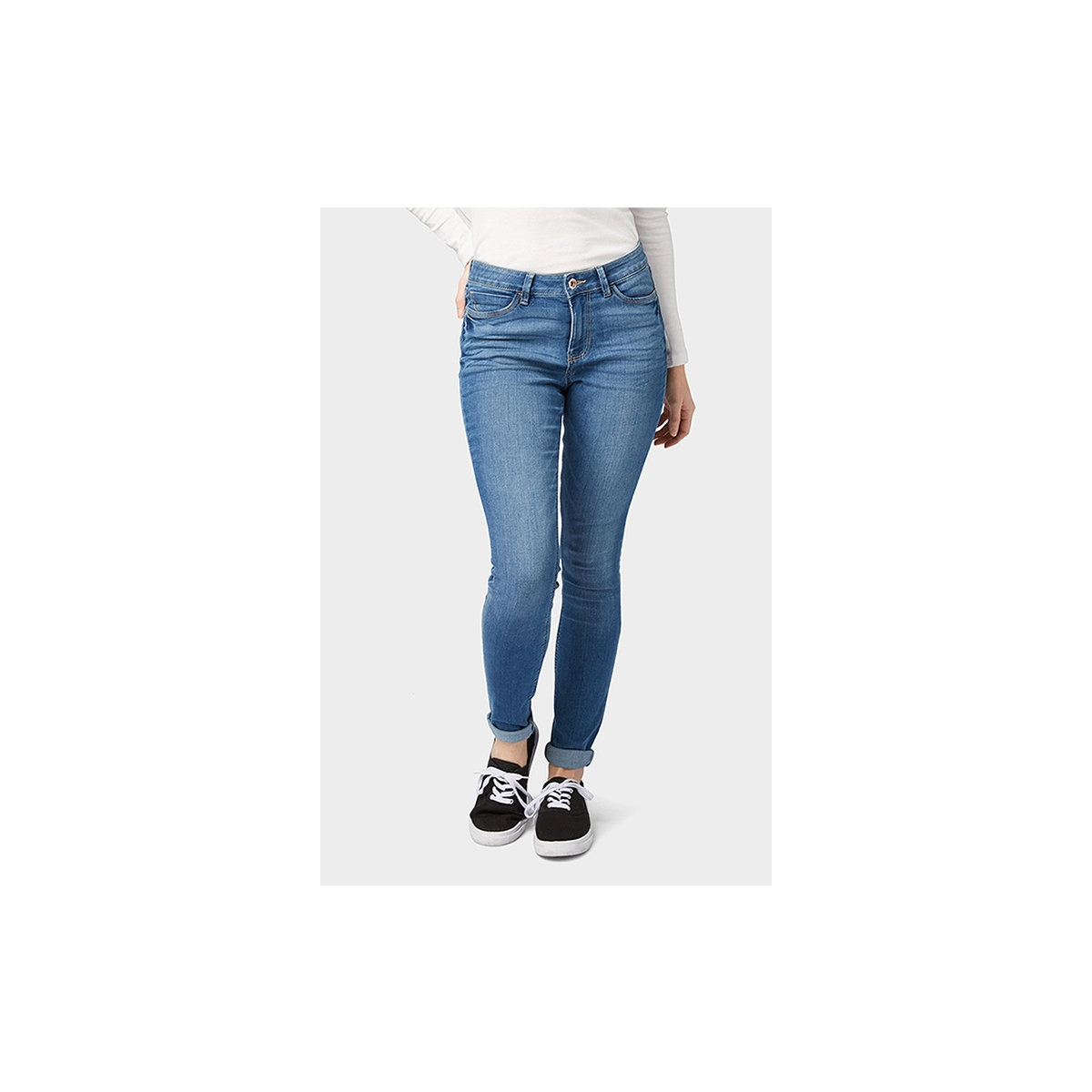 1007901xx71 tom tailor jeans 10281