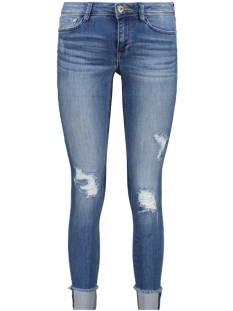 Tom Tailor Jeans 1008311XX71 10123