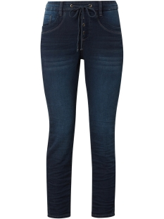 Tom Tailor Jeans 1008219XX70 10282