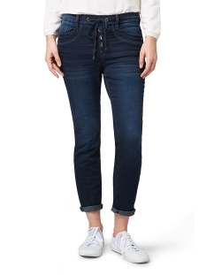 1008219xx70 tom tailor jeans 10282