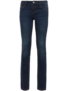 Tom Tailor Jeans 62556080970 1502