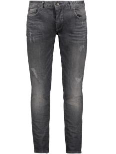 NO-EXCESS Jeans N710D11 Grey Denim