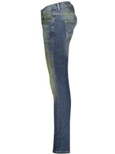 90710d51 no-excess jeans 227 dirty used denim
