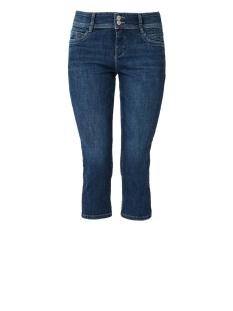 s.Oliver Jeans SHAPE CAPRI 04899725087 56Z5