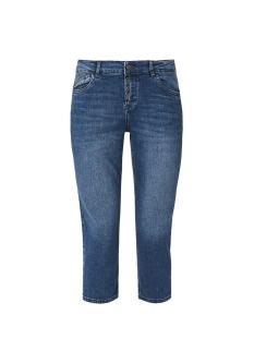 s.Oliver Jeans SHAPE CAPRI 05906722762 54Z6