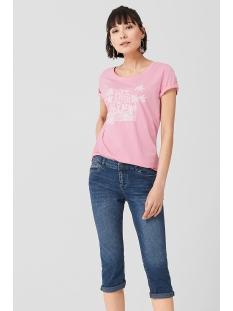 shape capri 05906722762 s.oliver jeans 54z6