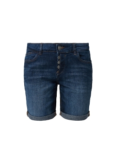 s.Oliver Korte broek SMART SHORT 05907722756 58Z4