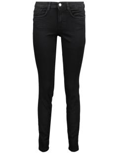 Tom Tailor Jeans ALEXA SLIM JEANS 1008139XX70 10240