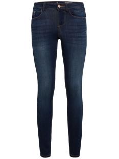 Tom Tailor Jeans ALEXA SKINNY JEANS 1008122XX70 10282