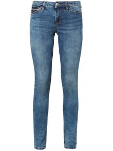 Tom Tailor Jeans JONA EXTRA SKINNY JEANS 1004705XX71 10281