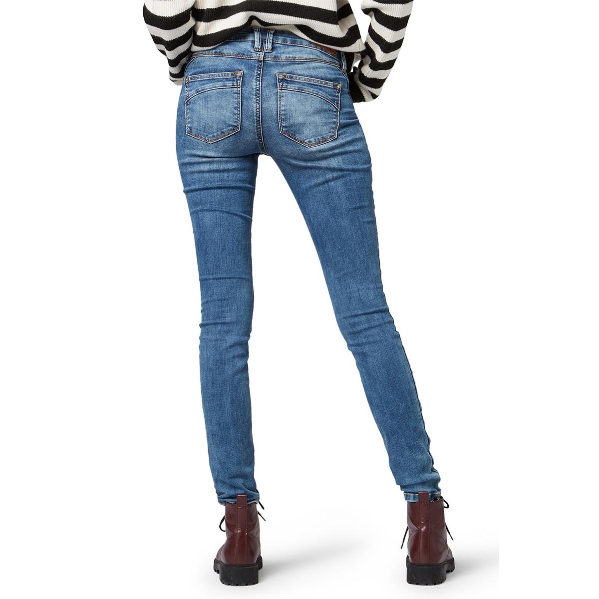 jona extra skinny jeans 1004705xx71 tom tailor jeans 10281