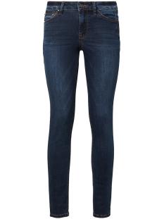 Tom Tailor Jeans JONA EXTRA SKINNY JEANS 1004705XX71 10282