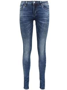 Circle of Trust Jeans POPPY W19 12 2810 MOUNTAIN BLUE