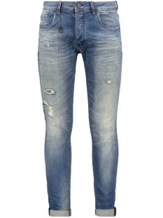 Circle of Trust Jeans JAGGER HW19 10 5911 OIL STORMY