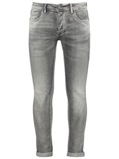 Circle of Trust Jeans JAGGER HW19 10 8411 SOHO GREY