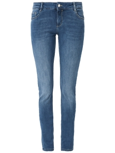 s.Oliver Jeans SHAPE SUPERSKINNY 04899715033 55Z6