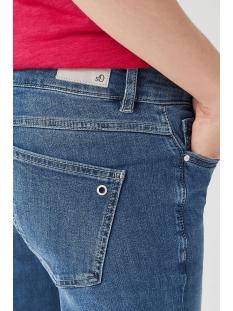 shape superskinny 04899715033 s.oliver jeans 55z6