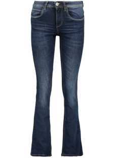 Tom Tailor Jeans Alexa narrowbootcut 1013254XX70 10114