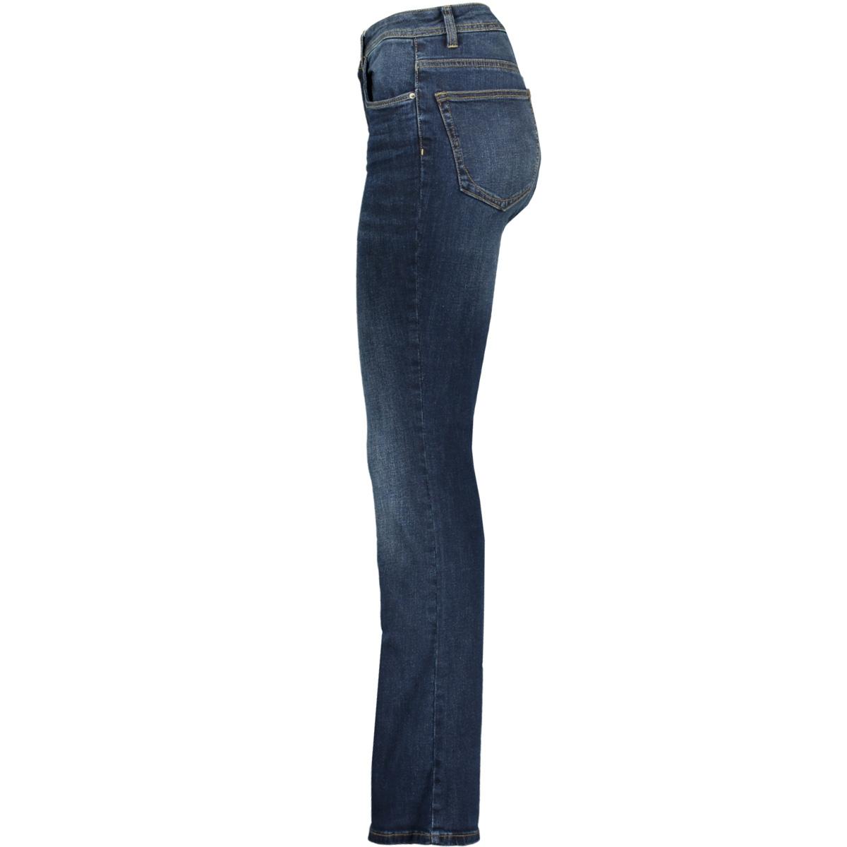 alexa narrowbootcut 1013254xx70 tom tailor jeans 10114