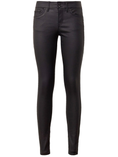jona extra skinny 1012594xx71 tom tailor broek 10260