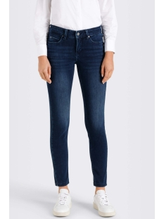 Mac Jeans DREAM SKINNY 5457 90 0356L D651
