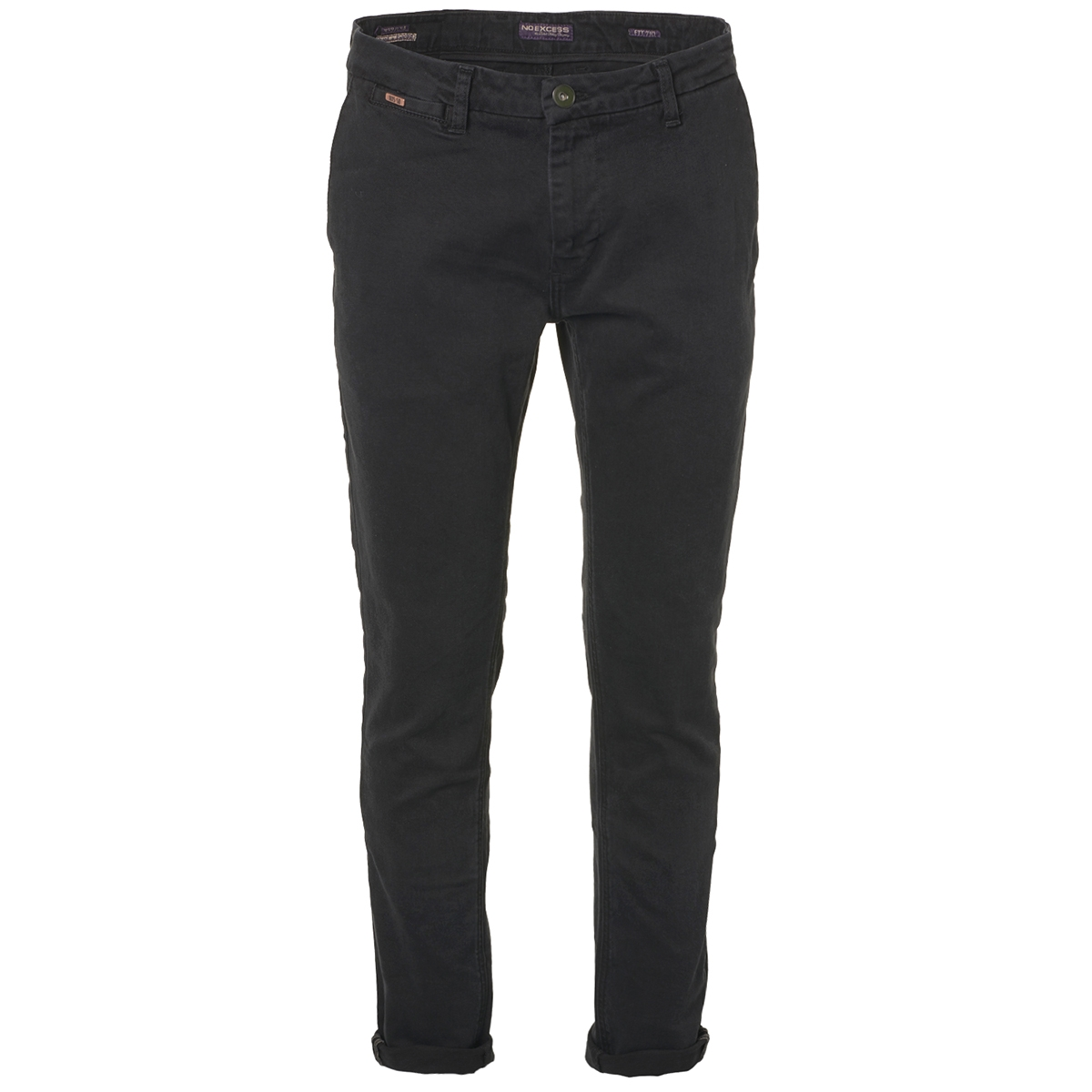 710 super slim fit 92710d63 no-excess jeans 223 black denim