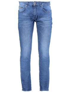 torino 82622 gabbiano jeans blue used