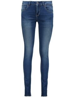 LTB Jeans DAISY 51169 51286 SOLDEO WASH