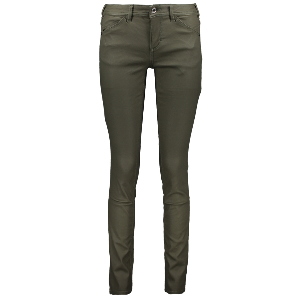 alexa slim 1015089xx70 tom tailor broek 13050