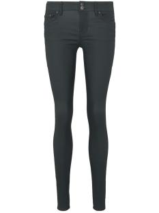 jona extra skinny 1012594xx71 tom tailor broek 21521