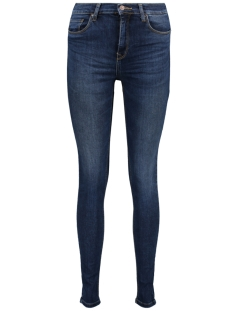LTB Jeans AMY 51316 51982 INTENSE BLUE WASH