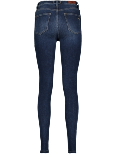 amy 51316 ltb jeans 51932 intense blue wash