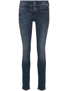 Tom Tailor Womens Skinny Alexa Jeans Women's Clothing