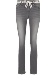 Tom Tailor Jeans ALEXA SLIM JEANS 1017282XX70 10210