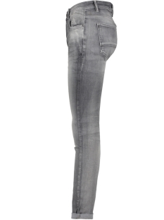 axel dnm hs20 14 circle of trust jeans 1345 light charcoal