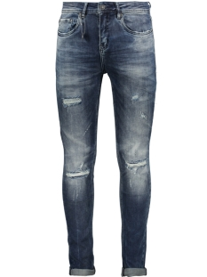 axel dnm hs20 14 circle of trust jeans 6368 broolyn blue