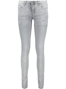 Circle of Trust Jeans POPPY DNM S20 12 1046 CONCRETE GREY
