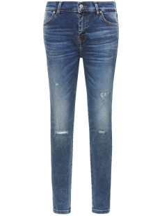 LTB Jeans LONIA 51032 52156 MIRAGE WASH