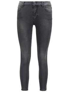 LTB Jeans LONIA 51032 14647 FEAL UNDAMAGED WASH