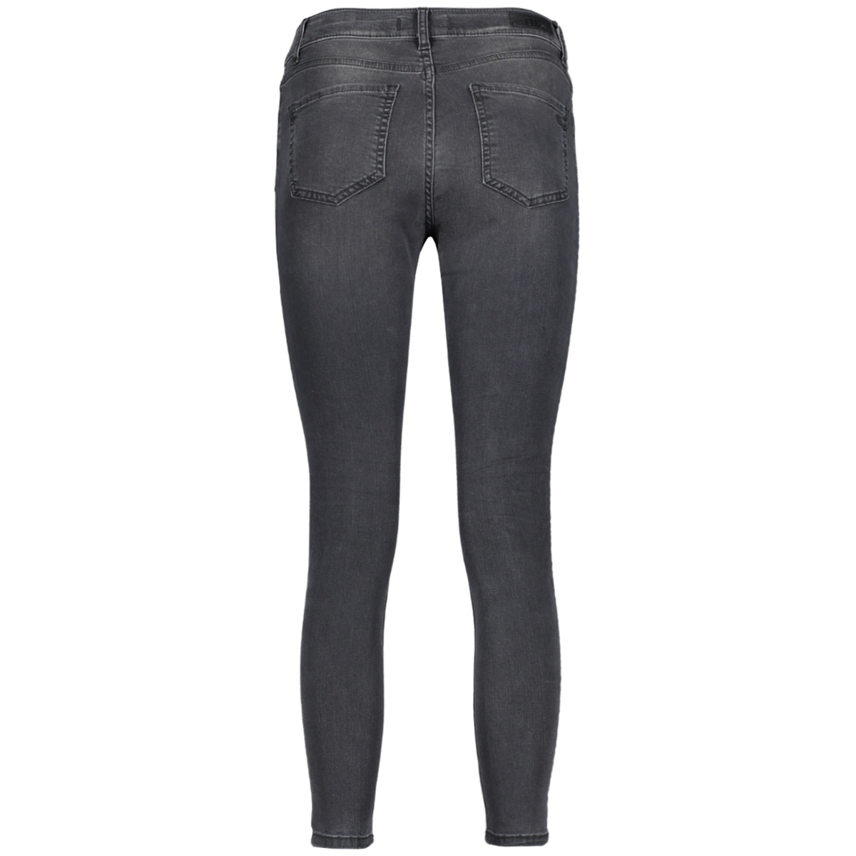 lonia 51032 ltb jeans 14647 feal undamaged wash