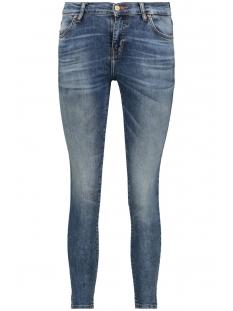 LTB Jeans LONIA 51032 51787 SIOR UNDAMAGED WASH