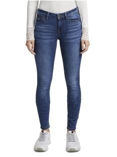 Tom Tailor Jeans JONA 1017148XX71 10113