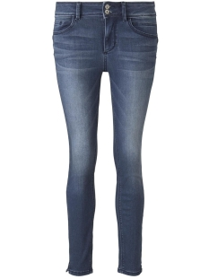 Tom Tailor Jeans ALEXA 1016448XX70 10282